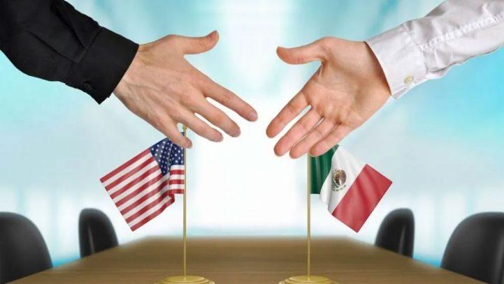 Existen riesgos si Canadá no se une al acuerdo con México y EU