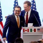 México y Estados Unidos discuten paquete de píldoras venenosas