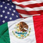 Comercio Exterior y Aduanas Protege Estados Unidos en T-MEC a sus inversionistas