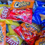 Mexico Gives Food and Beverage Companies 6 Months to Comply With New Labeling Requirements