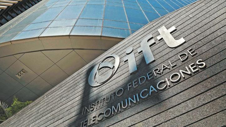 El T-MEC blinda al IFT, pero no a la Cofece